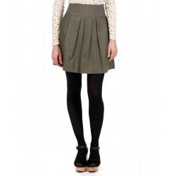 Sugar Town Skirt