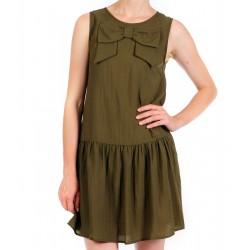 Abbey Road Dress