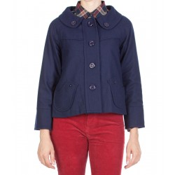 Bluebird Jacket