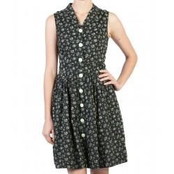 Skipping Girl Dress