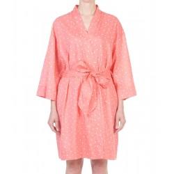 Wendy Spot Kimono