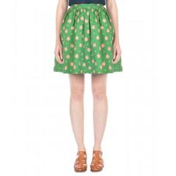 Apple Skirt