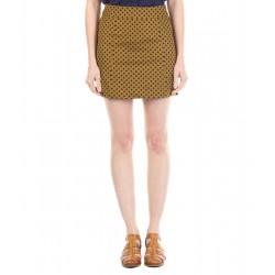 Gelati Spot Skirt