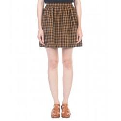 Junction Skirt