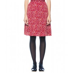 Dear Prudence Skirt