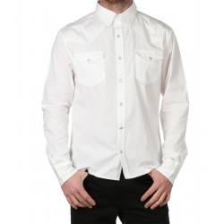 Fledge Shirt