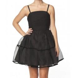 Sleighbells Dress