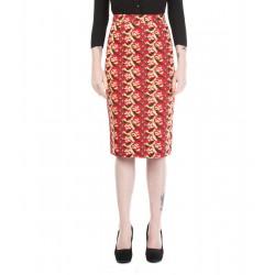 Tikki Skirt