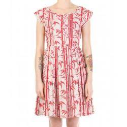 Suzy Parker Bamboo Dress