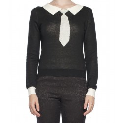 Gentlewoman Knit