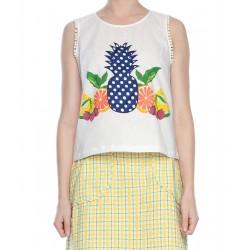 Fruitville Shirt