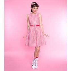 Gilligans Dress