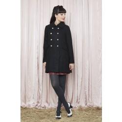 Monty Coat