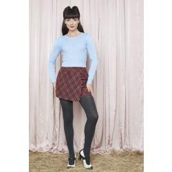 Miss Mini Knit