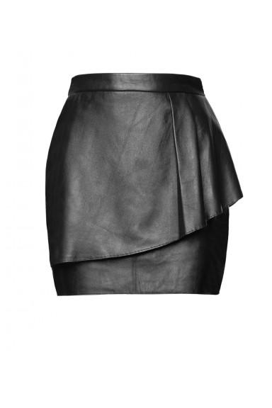Catch My Eye Skirt