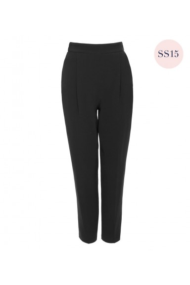 Woman About Town Pant