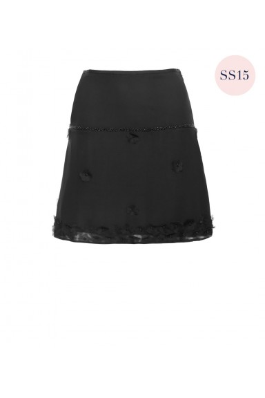 Gorgeous Almighty Skirt