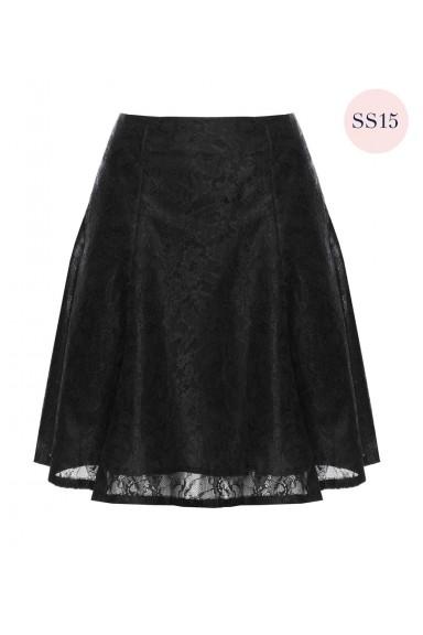 Pride & Joy Skirt