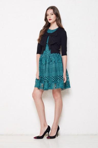 In Love Tonight Dress
