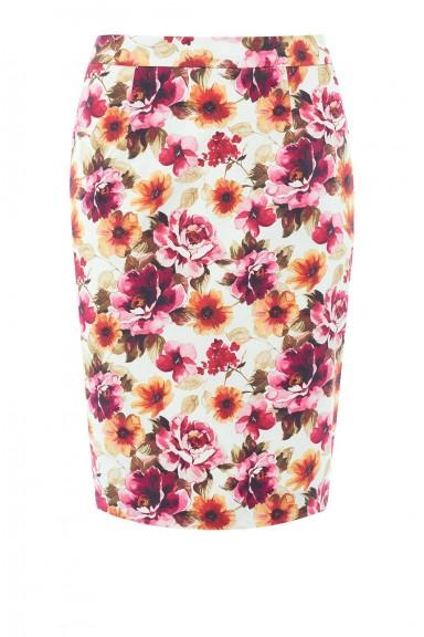 So Fancy! Skirt
