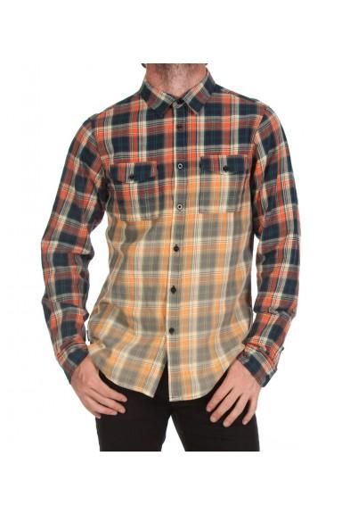 Bleach Pit Shirt