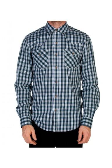 Deadwood Shirt