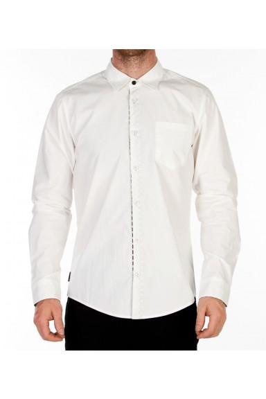 Camden LS Slim Shirt