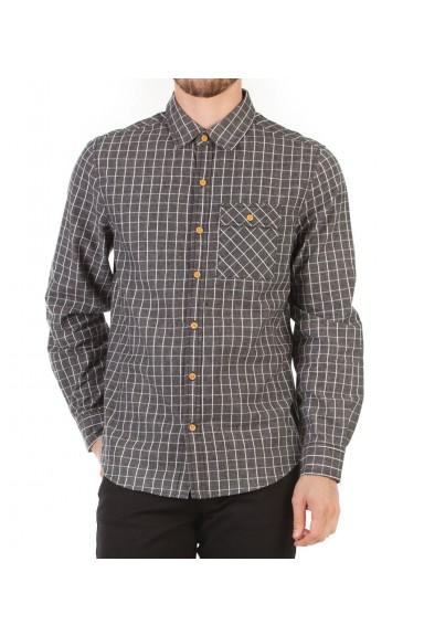Pier Shirt