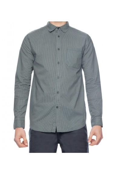 XX L/S Shirt