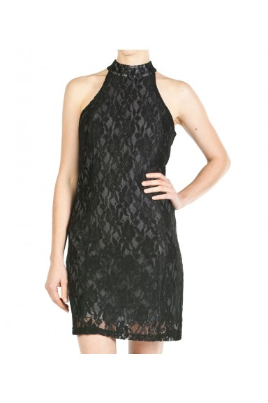TL L.O.V.E. Dress
