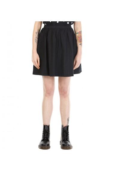 Bridgette Skirt