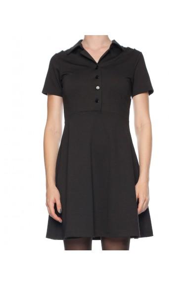 Mary Vintage Dress