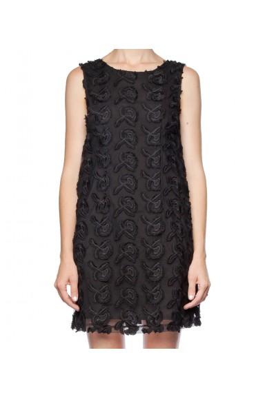 Dark Hearts Dress
