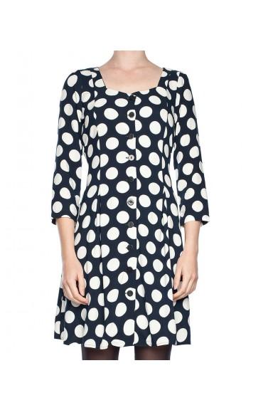 Big Love Dress