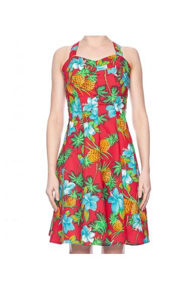 Club Hawaii Dress