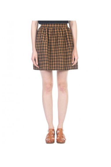Junction Skirt
