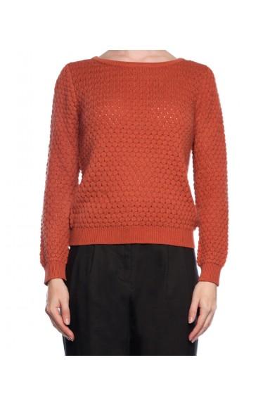 May Sweater