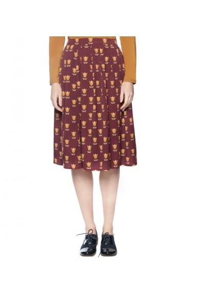 Tulipa Skirt