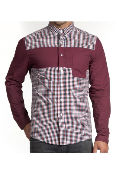 W Southern Star Shirt