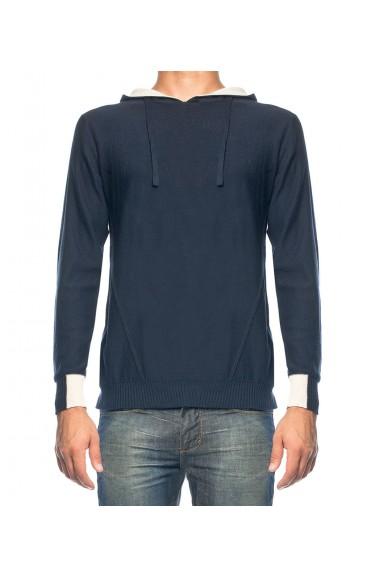 Pistolero Hooded Sweater