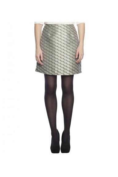 Mae Marsh Skirt