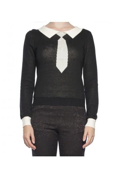 Gentlewoman Knit
