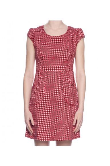 Louise Brooks Dress