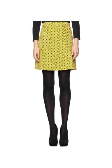 Louise Brooks Skirt