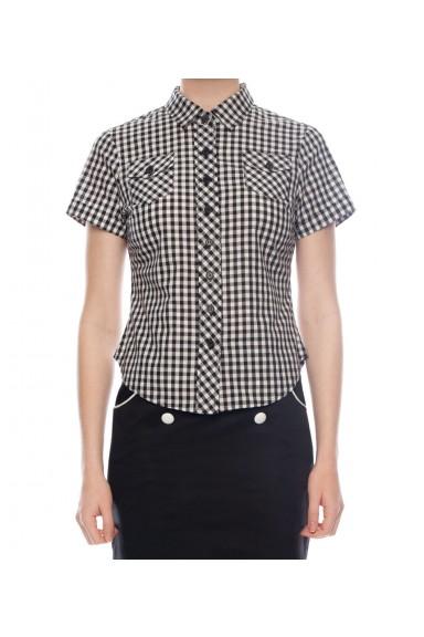 Pauline Love Shirt