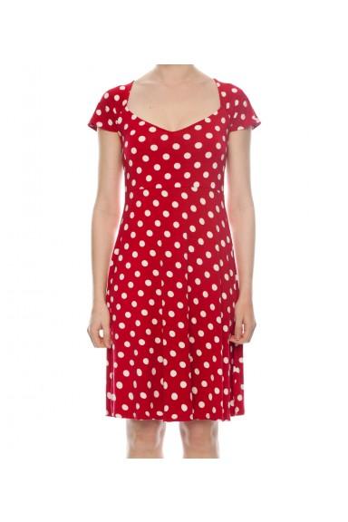 Lucky Penny Dress