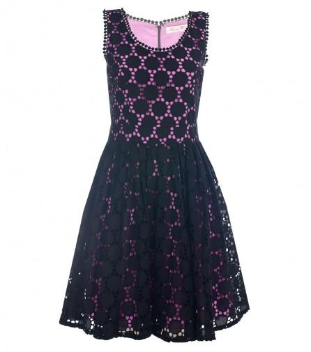 front_black-pink