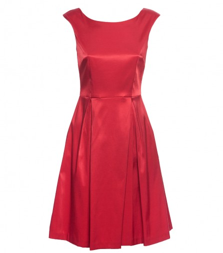 front_red