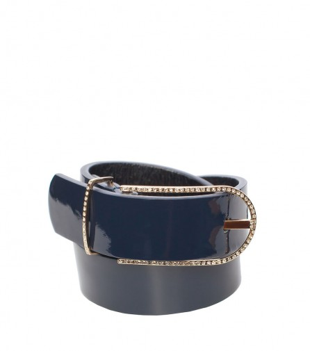 front_navy-gold