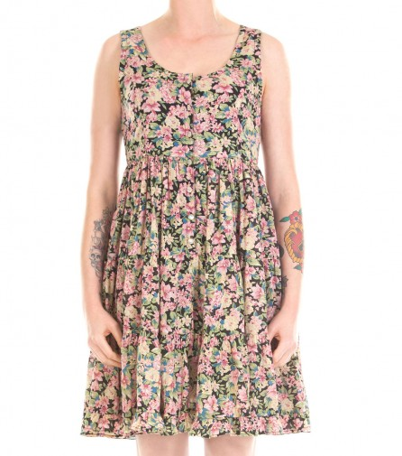 front_pink-floral